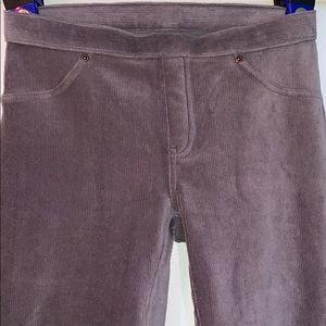 HUE pants